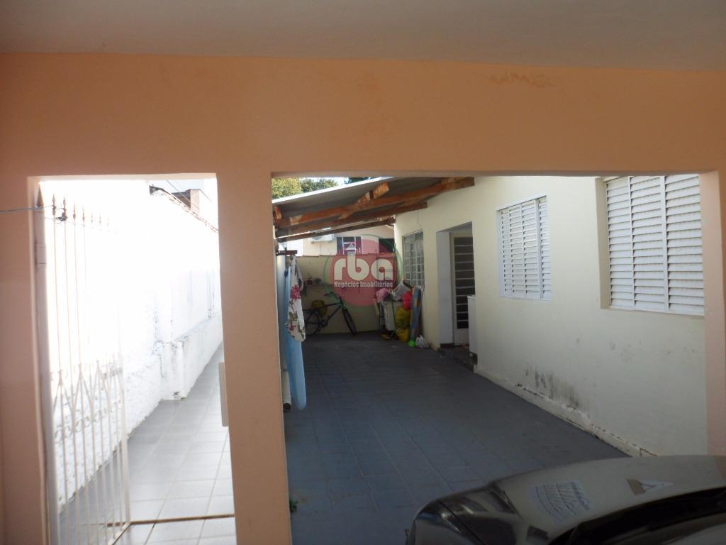 Casa 3 Dorm, Vila Gabriel, Sorocaba (CA0518) - Foto 12