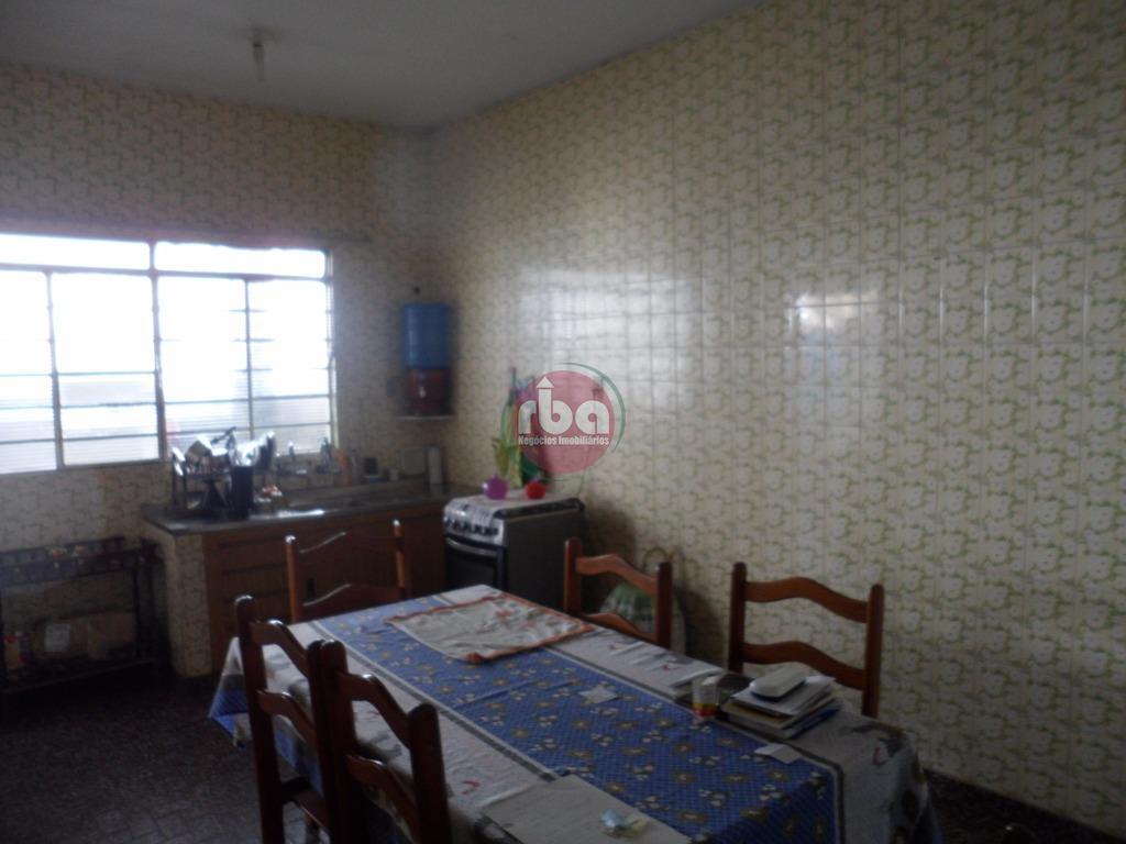 Casa 3 Dorm, Vila Gabriel, Sorocaba (CA0518) - Foto 4