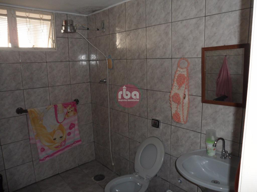 Casa 3 Dorm, Vila Gabriel, Sorocaba (CA0518) - Foto 5