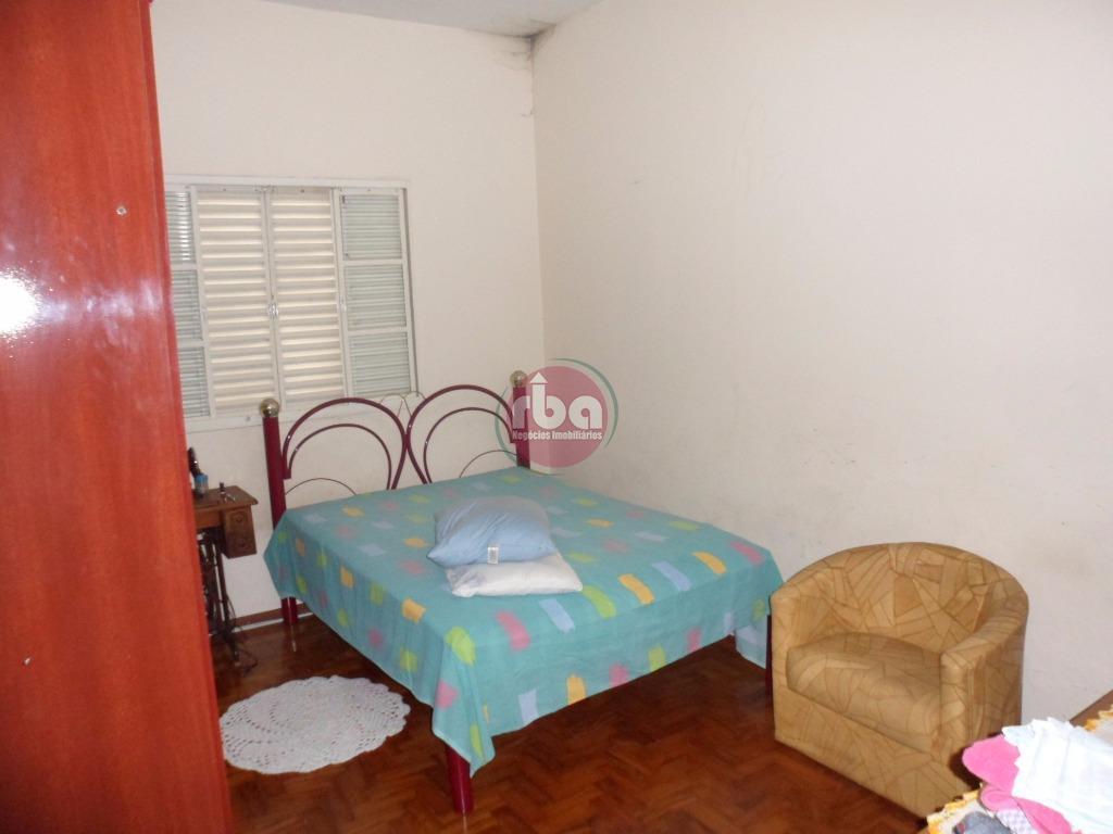 Casa 3 Dorm, Vila Gabriel, Sorocaba (CA0518) - Foto 6