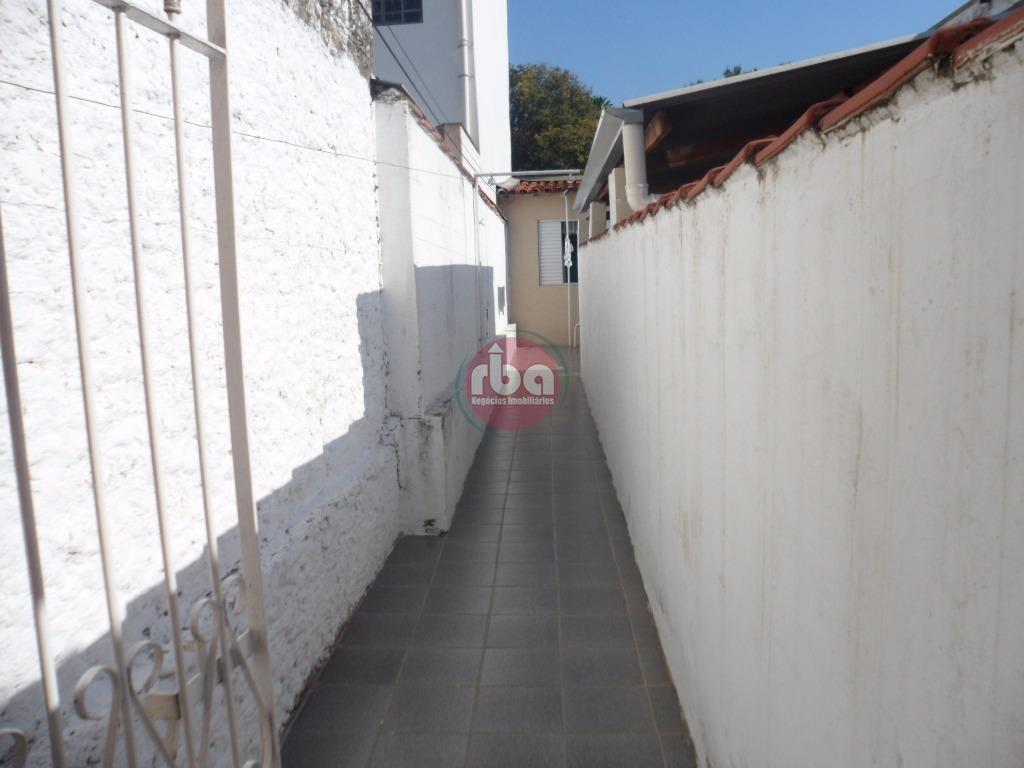 Casa 3 Dorm, Vila Gabriel, Sorocaba (CA0518) - Foto 11