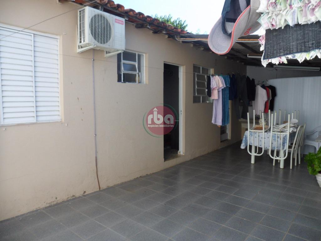 Casa 3 Dorm, Vila Gabriel, Sorocaba (CA0518) - Foto 8