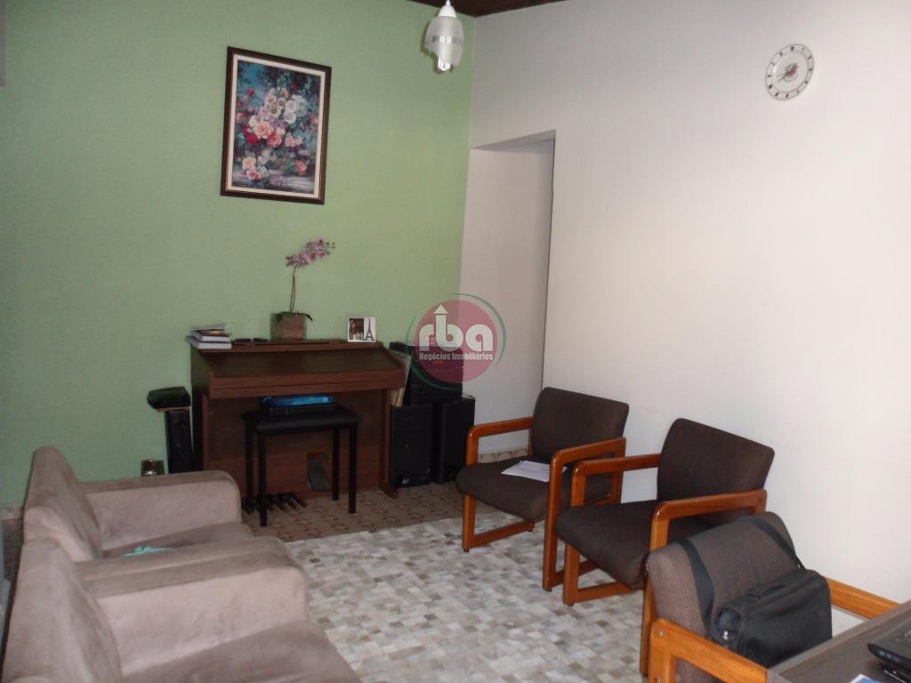 Casa 3 Dorm, Vila Gabriel, Sorocaba (CA0518) - Foto 7