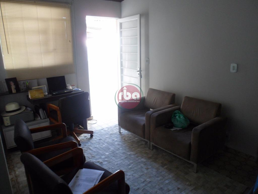 Casa 3 Dorm, Vila Gabriel, Sorocaba (CA0518) - Foto 9