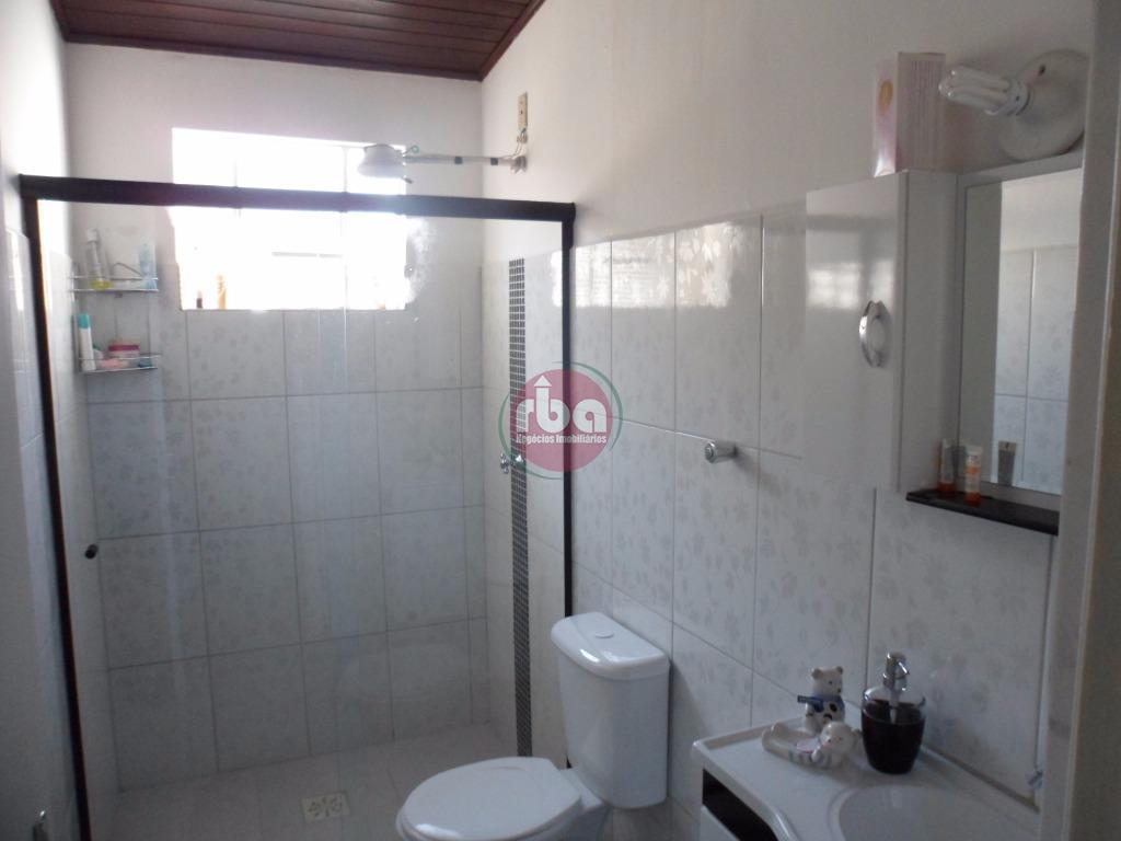 Casa 3 Dorm, Vila Gabriel, Sorocaba (CA0518) - Foto 10