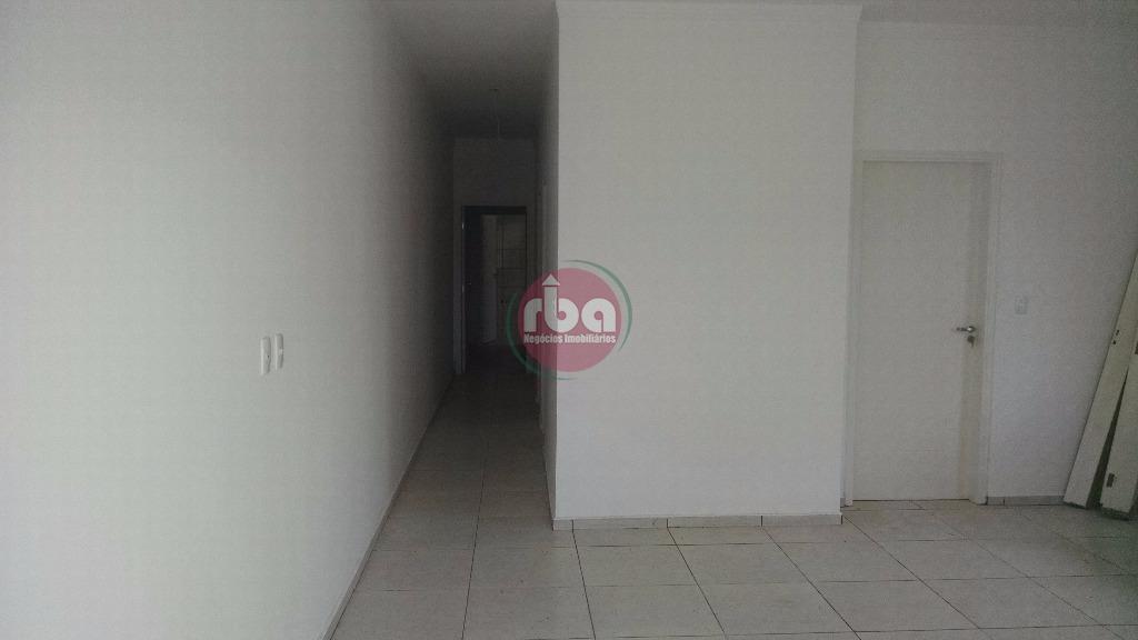 RBA Negócios Imobiliários - Casa 2 Dorm (CA0132) - Foto 3
