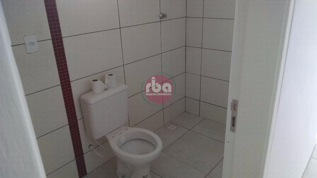 RBA Negócios Imobiliários - Casa 2 Dorm (CA0132) - Foto 7