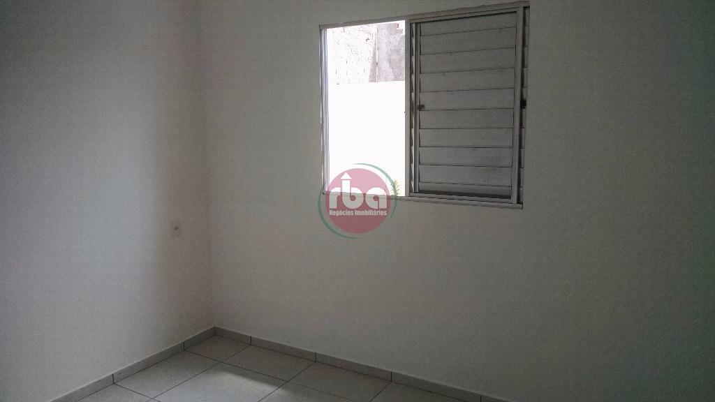 RBA Negócios Imobiliários - Casa 2 Dorm (CA0132) - Foto 6