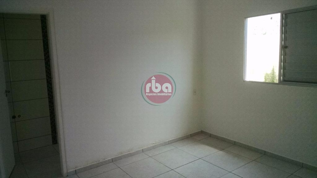 RBA Negócios Imobiliários - Casa 2 Dorm (CA0132) - Foto 8