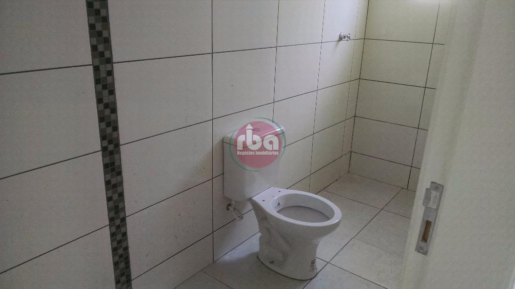 RBA Negócios Imobiliários - Casa 2 Dorm (CA0132) - Foto 9