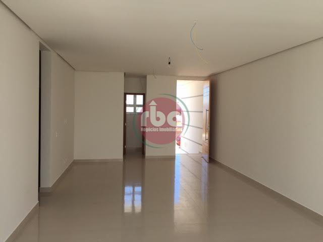 Casa 3 Dorm, Condomínio Villagio Milano, Sorocaba (CA0544) - Foto 3