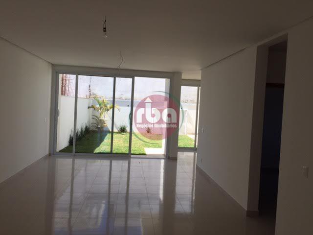 Casa 3 Dorm, Condomínio Villagio Milano, Sorocaba (CA0544) - Foto 4