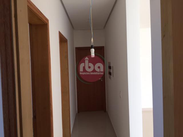 Casa 3 Dorm, Condomínio Villagio Milano, Sorocaba (CA0544) - Foto 8