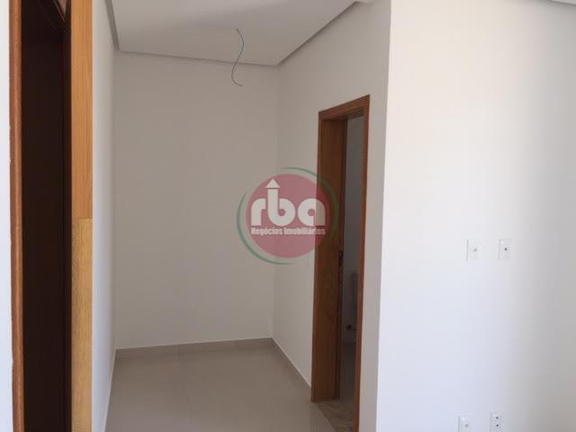 Casa 3 Dorm, Condomínio Villagio Milano, Sorocaba (CA0544) - Foto 11