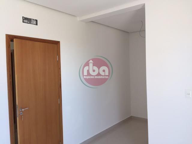 Casa 3 Dorm, Condomínio Villagio Milano, Sorocaba (CA0544) - Foto 12