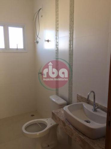 Casa 3 Dorm, Condomínio Villagio Milano, Sorocaba (CA0544) - Foto 13