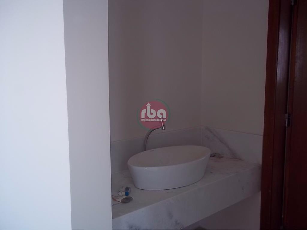 Casa 3 Dorm, Condomínio Colinas do Sol, Sorocaba (CA0046) - Foto 4