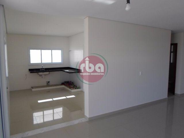 Casa 3 Dorm, Condomínio Colinas do Sol, Sorocaba (CA0046) - Foto 6
