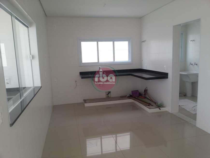 Casa 3 Dorm, Condomínio Colinas do Sol, Sorocaba (CA0046) - Foto 7