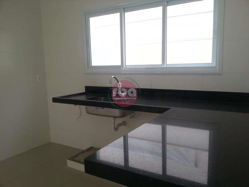 Casa 3 Dorm, Condomínio Colinas do Sol, Sorocaba (CA0046) - Foto 8