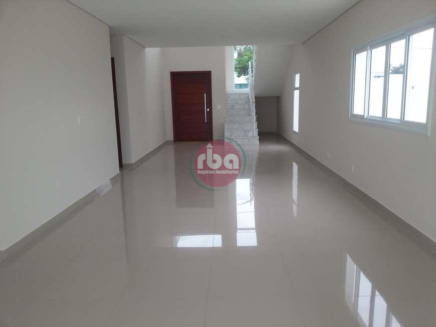 Casa 3 Dorm, Condomínio Colinas do Sol, Sorocaba (CA0046) - Foto 10