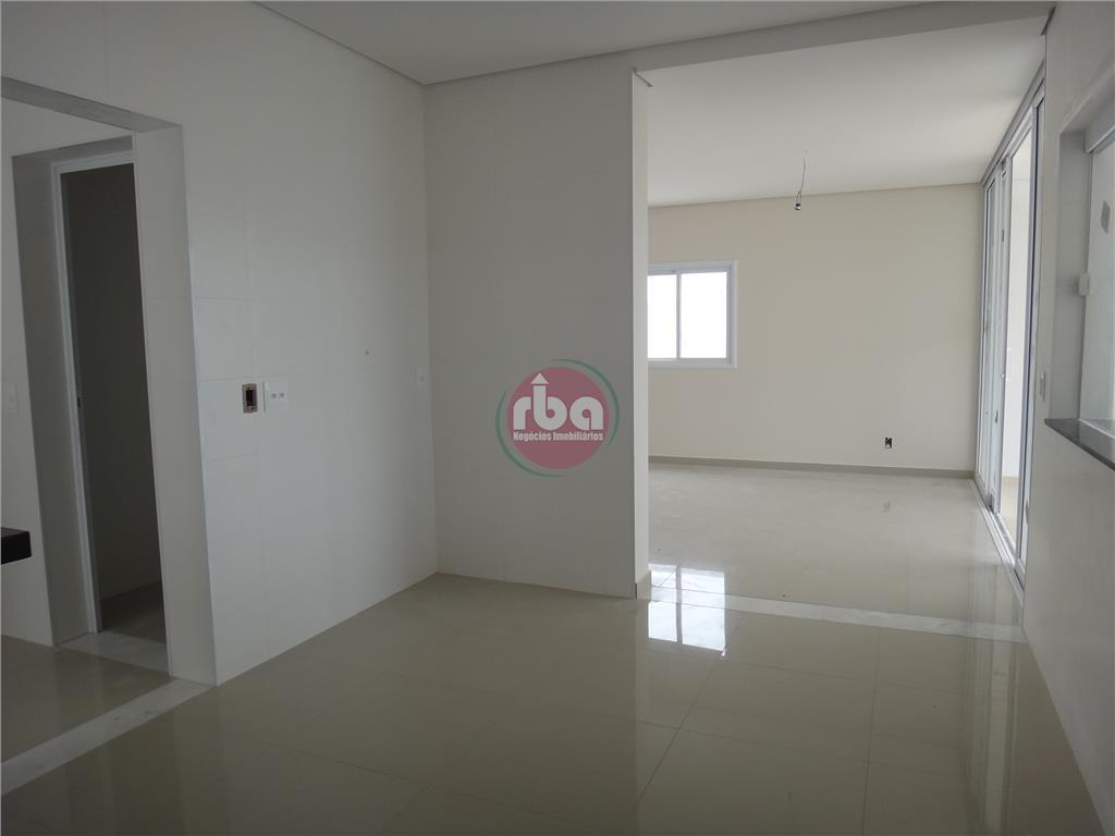 Casa 3 Dorm, Condomínio Colinas do Sol, Sorocaba (CA0046) - Foto 12