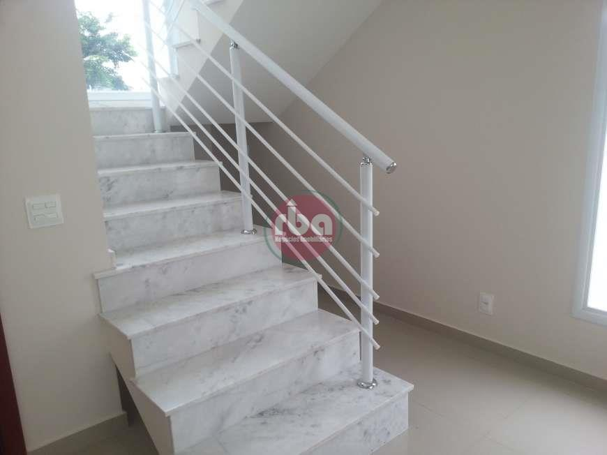 Casa 3 Dorm, Condomínio Colinas do Sol, Sorocaba (CA0046) - Foto 13