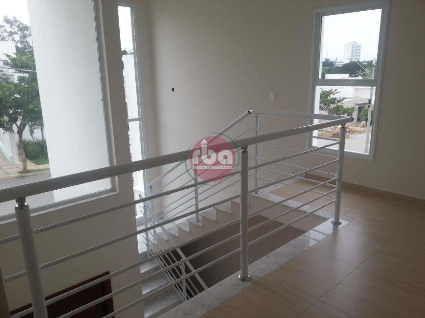 Casa 3 Dorm, Condomínio Colinas do Sol, Sorocaba (CA0046) - Foto 15