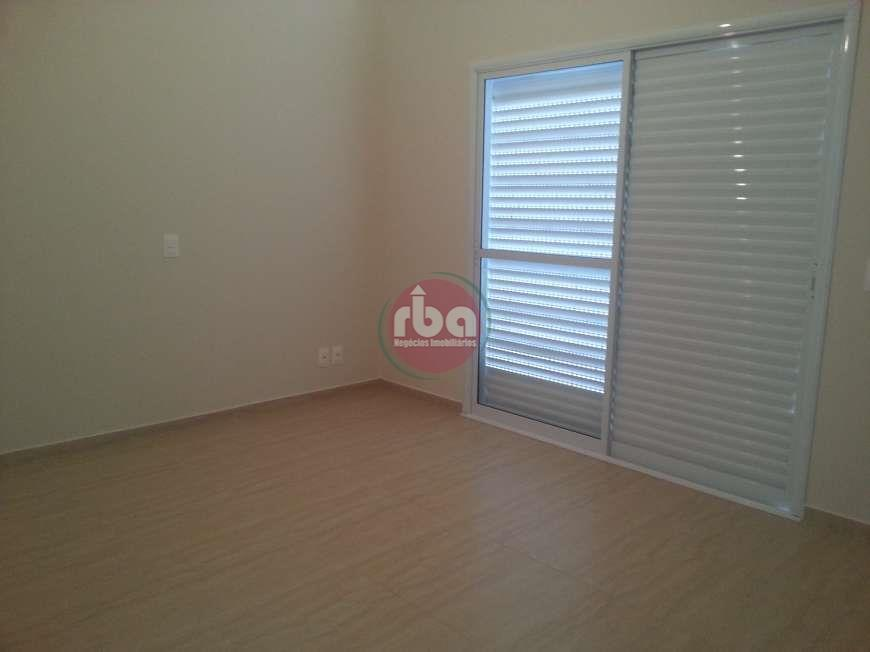 Casa 3 Dorm, Condomínio Colinas do Sol, Sorocaba (CA0046) - Foto 18