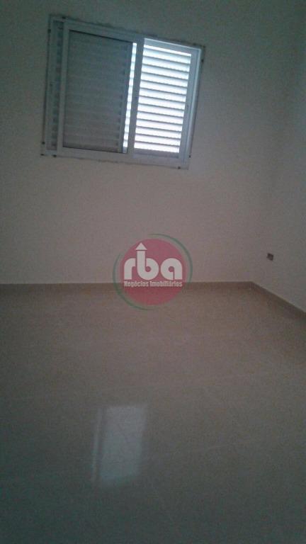 Casa 3 Dorm, Condomínio Villagio Milano, Sorocaba (CA0560) - Foto 8