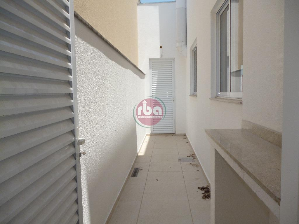 Casa 3 Dorm, Condomínio Ibiti Royal Park, Sorocaba (CA0207) - Foto 10