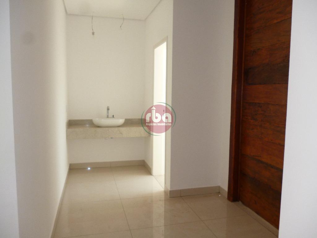 Casa 3 Dorm, Condomínio Ibiti Royal Park, Sorocaba (CA0207) - Foto 4