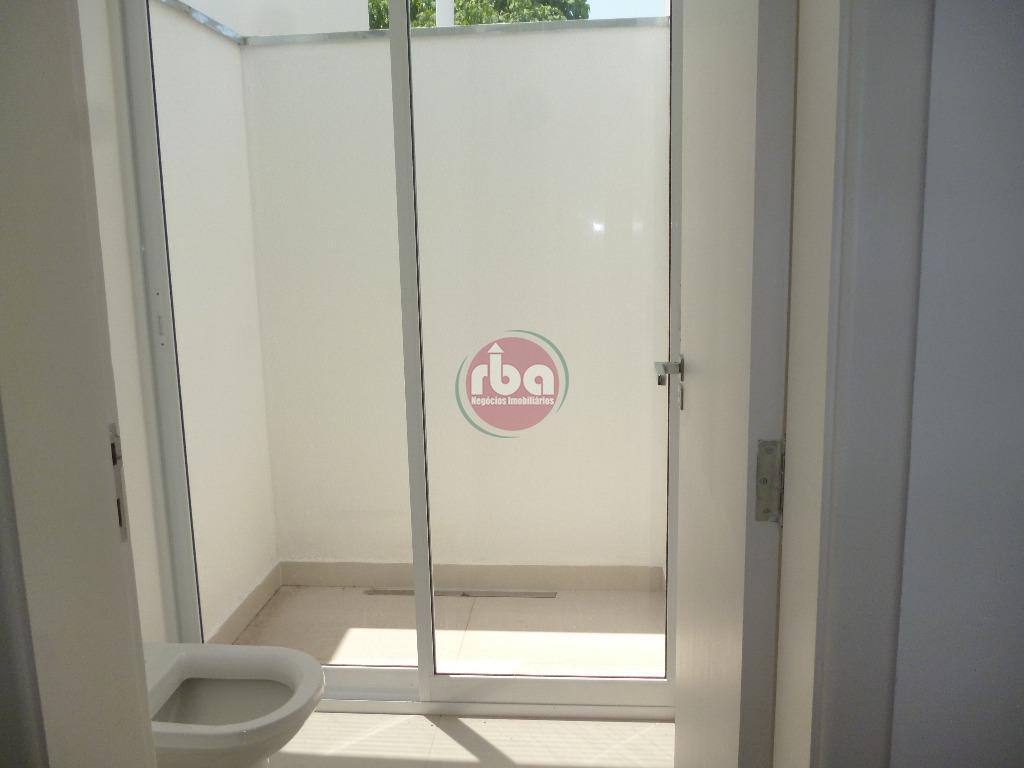 Casa 3 Dorm, Condomínio Ibiti Royal Park, Sorocaba (CA0207) - Foto 5