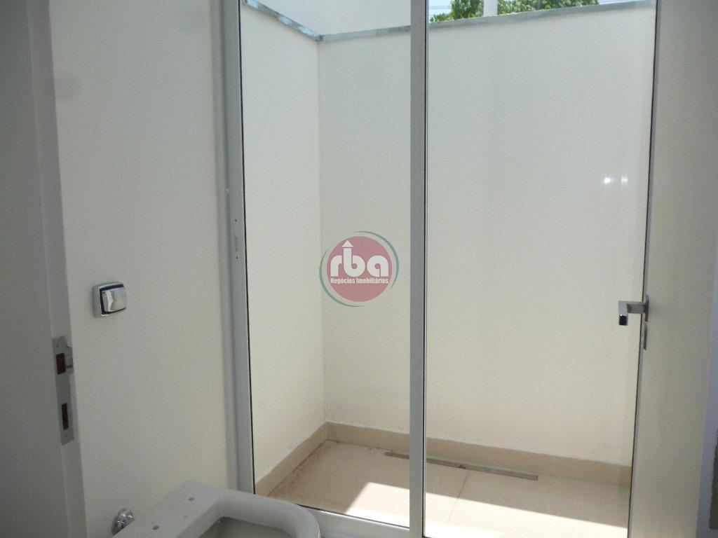 Casa 3 Dorm, Condomínio Ibiti Royal Park, Sorocaba (CA0207) - Foto 6