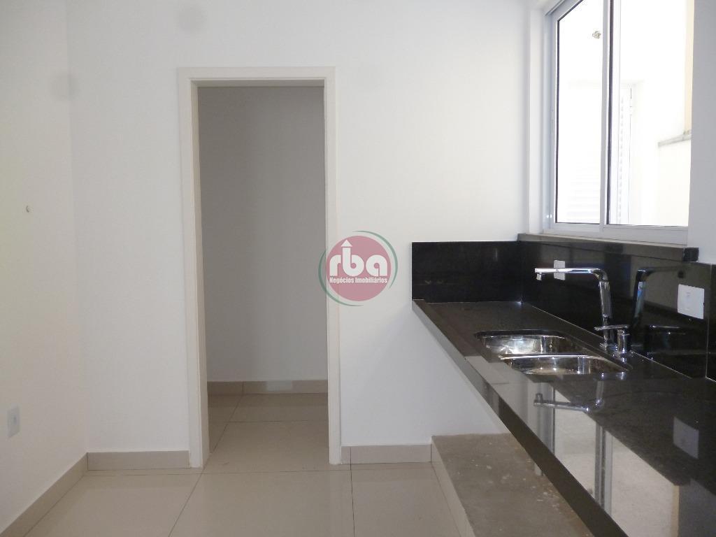 Casa 3 Dorm, Condomínio Ibiti Royal Park, Sorocaba (CA0207) - Foto 8