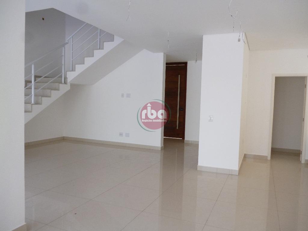 Casa 3 Dorm, Condomínio Ibiti Royal Park, Sorocaba (CA0207) - Foto 11