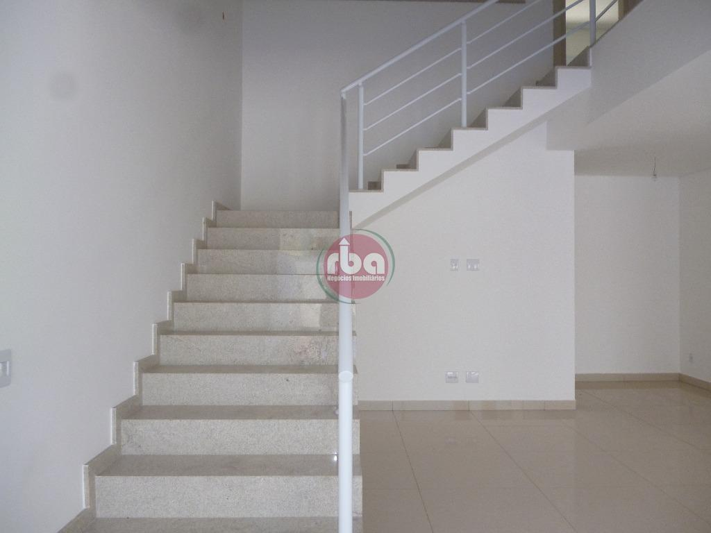 Casa 3 Dorm, Condomínio Ibiti Royal Park, Sorocaba (CA0207) - Foto 12