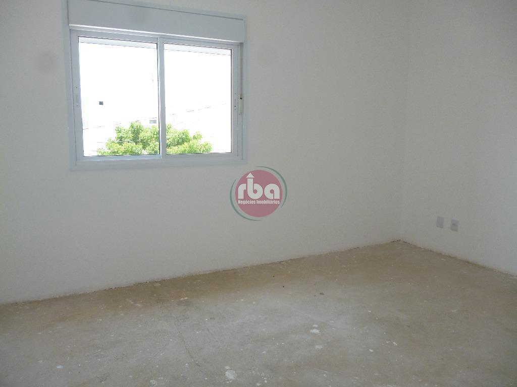 Casa 3 Dorm, Condomínio Ibiti Royal Park, Sorocaba (CA0207) - Foto 13
