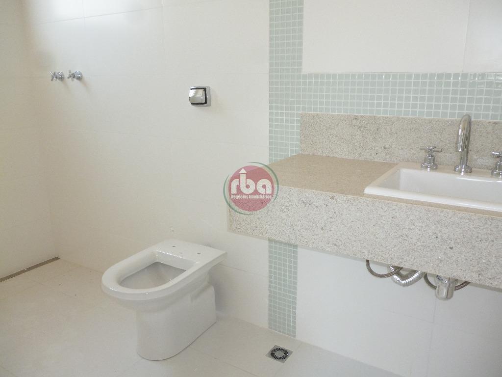 Casa 3 Dorm, Condomínio Ibiti Royal Park, Sorocaba (CA0207) - Foto 14
