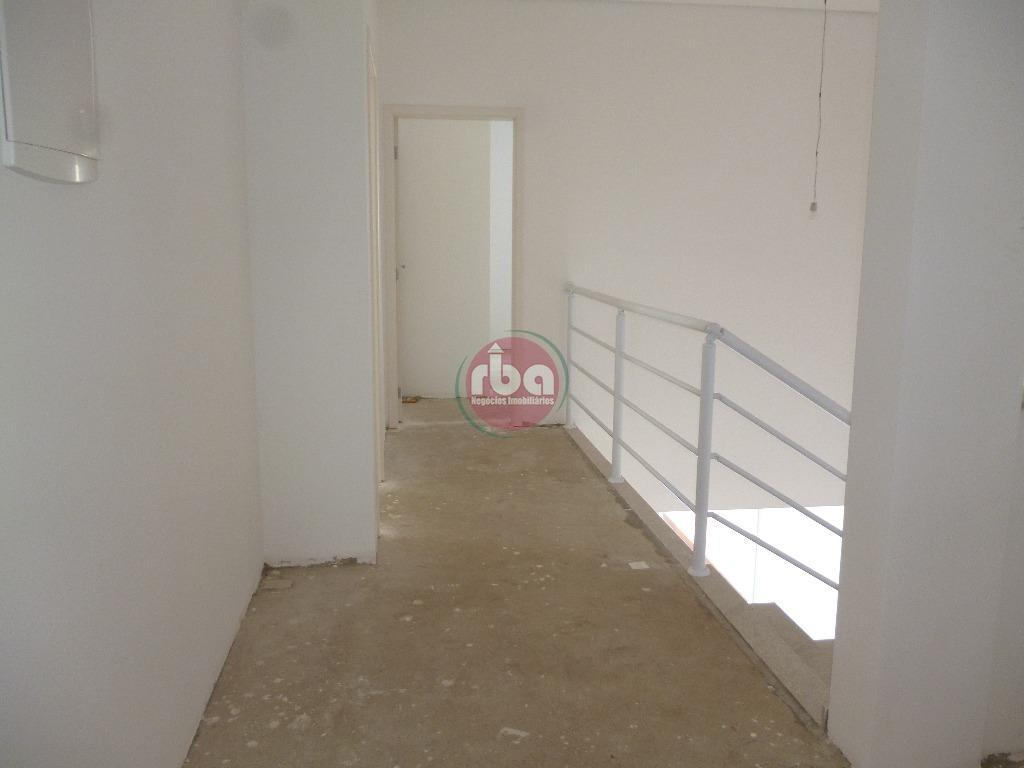 Casa 3 Dorm, Condomínio Ibiti Royal Park, Sorocaba (CA0207) - Foto 15