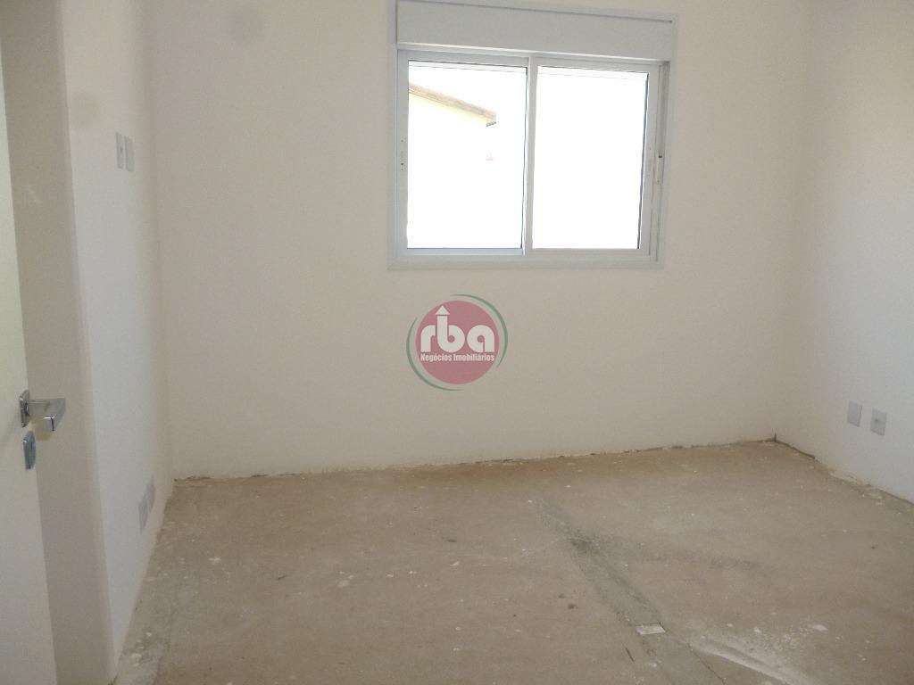Casa 3 Dorm, Condomínio Ibiti Royal Park, Sorocaba (CA0207) - Foto 16