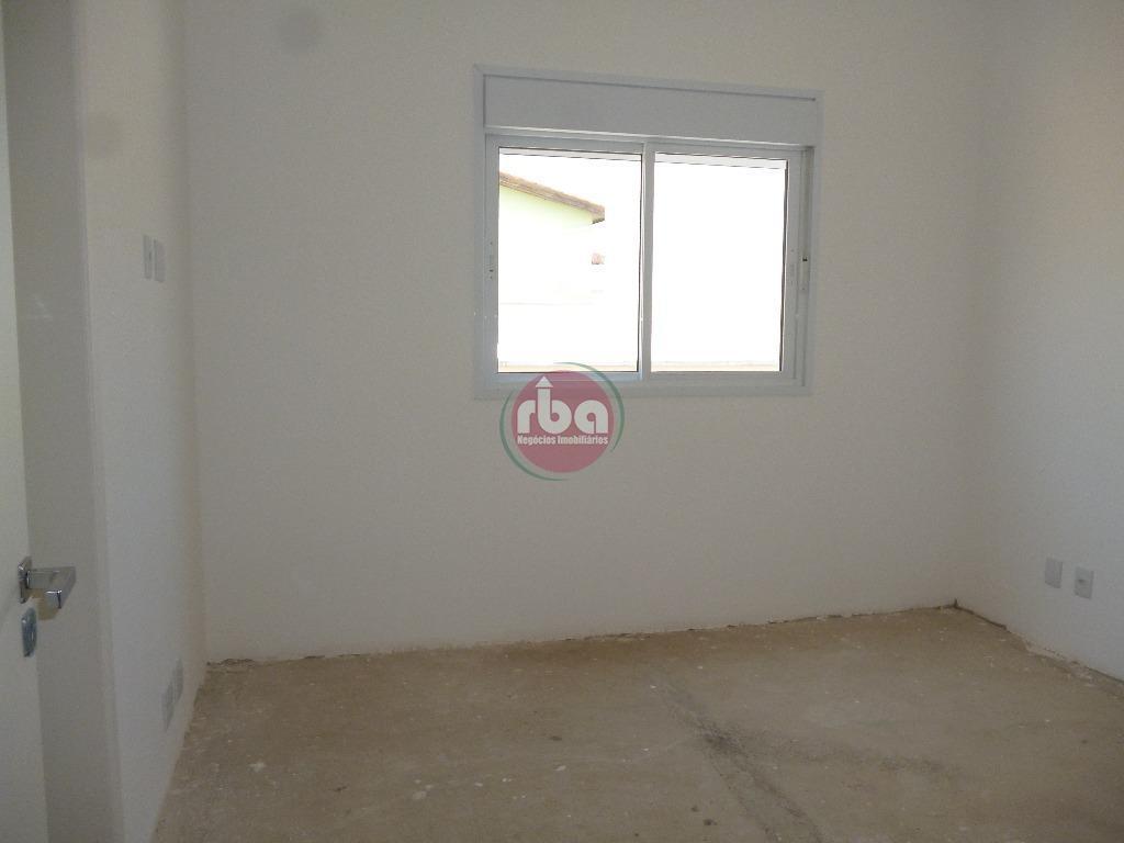 Casa 3 Dorm, Condomínio Ibiti Royal Park, Sorocaba (CA0207) - Foto 17