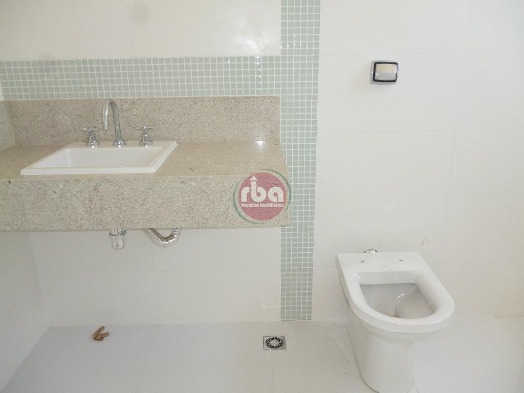 Casa 3 Dorm, Condomínio Ibiti Royal Park, Sorocaba (CA0207) - Foto 18