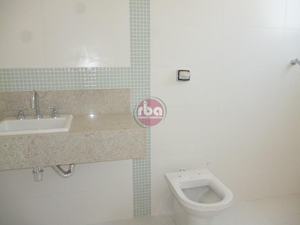 Casa 3 Dorm, Condomínio Ibiti Royal Park, Sorocaba (CA0207) - Foto 19