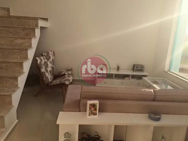 Casa 3 Dorm, Condomínio Villagio Milano, Sorocaba (CA0028) - Foto 5