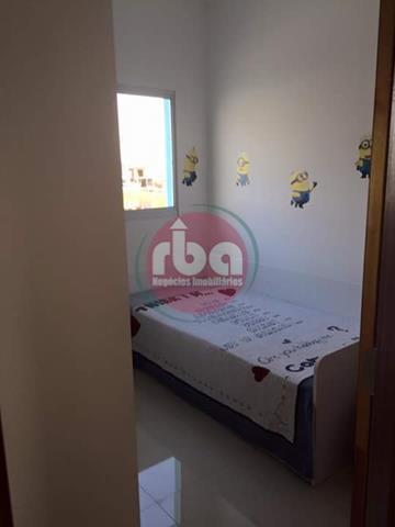 Casa 3 Dorm, Condomínio Villagio Milano, Sorocaba (CA0028) - Foto 15