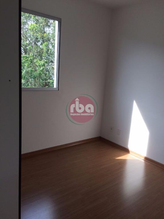 Apto 2 Dorm, Alto da Boa Vista, Sorocaba (AP0221) - Foto 7