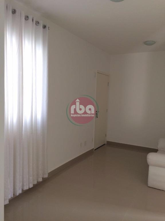 Apto 2 Dorm, Alto da Boa Vista, Sorocaba (AP0221) - Foto 9