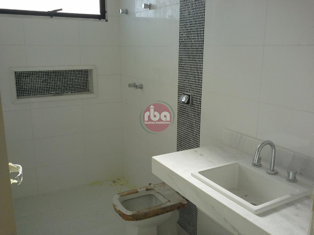 Casa 3 Dorm, Condomínio Mont Blanc, Sorocaba (CA0181) - Foto 6
