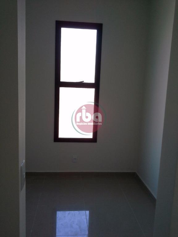 Casa 3 Dorm, Condomínio Mont Blanc, Sorocaba (CA0181) - Foto 16